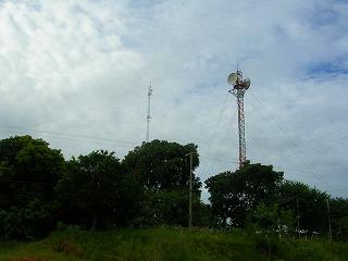 DSCN4494-R2.jpg