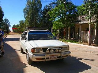 DSCN5084-R2.jpg