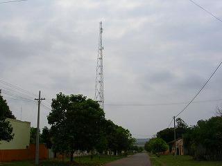 DSCN0343.jpg