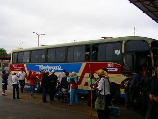 DSCN0544.jpg