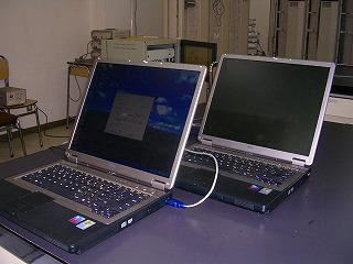 DSCN5611.jpg