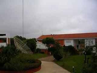 DSCN8528.jpg