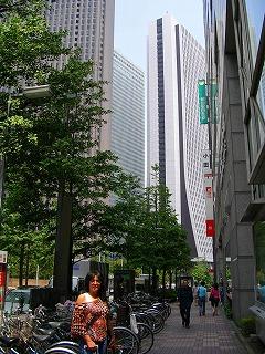 edificios tokyo.jpg