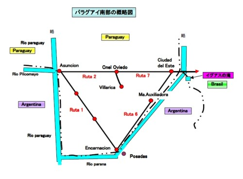 tm_map.jpg