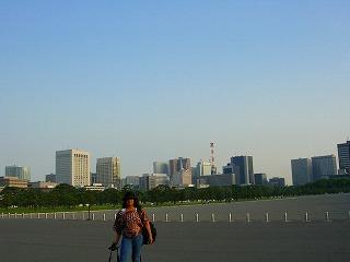 tokyo 2_1.jpg
