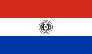 在日パラグアイ共和国大使館